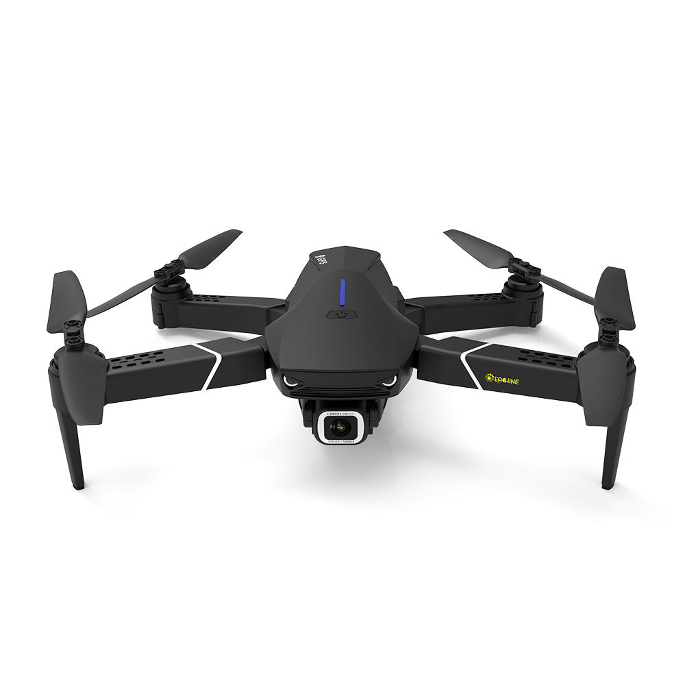 New EACHINE E520S GPS Drone with 4K Camera for Adults,5G WiFi FPV Live Video ..