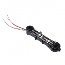 Eachine E55 RC Quadcopter Spare Parts CW/CCW Motor