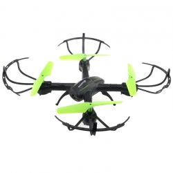 Eachine E31HC With 2MP Camera Altitude Hold Mode 2.4G 4CH 6-Axis RC Quadcopter RTF
