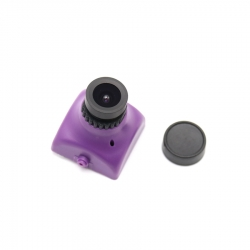 Eachine Wizard X220S FPV Racer Spare Part 1179 800TVL CCD Camera 2.8mm Lens PAL NTSC Switchable