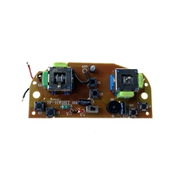 Eachine E016F RC Drone Quadcopter Spare Parts Transmitter Launch Board