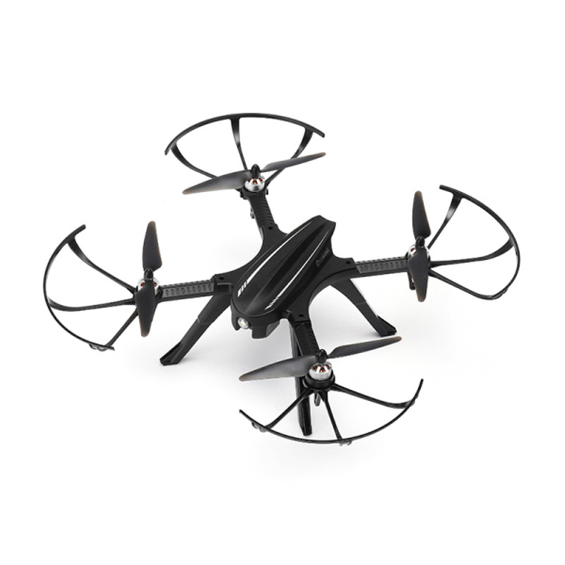 Eachine Ex2h Brushless 5 8g Fpv With 720p Hd Camera Alititude Hold