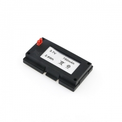 Eachine E51 RC Quadcopter Spare Parts 3.7V 750mAh Battery