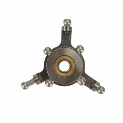 Eachine E160 RC Helicopter Spare Parts Swashplate