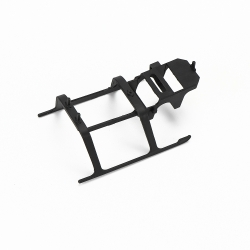 Eachine E130 RC Helicopter Spare Parts Landing Skid