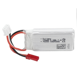 Eachine E130 RC Helicopter Spare Parts 7.4V 700mAh 20C Lipo Battery