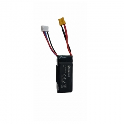 Eachine E180 11.1V 700mAh 30C Lipo Battery RC Helicopter Spare Parts