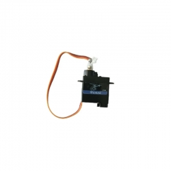 Eachine E180 4.3g Metal Digital Servo RC Helicopter Parts