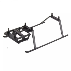 Eachine E129 RC Helicopter Spare Parts Landing Skid